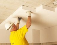 Аналитическая статья, недвижимость, ремонт квартир